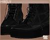 м| Eidden .Boots