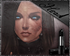 [MLA] Head morlhea new3
