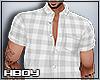 $ plaid shirt