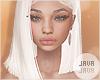 J | Alvira white