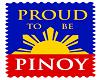 IMVU Pinoy Radio