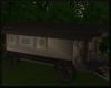 My Wagon