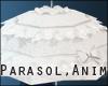 +Vintage Doll+Parasol