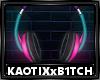 Jamz Radio