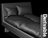 [A] Comfortable Couch