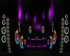 Soul Shine DJ Booth