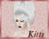 Kitts* White Cora