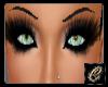 Eyes ~20~ Unisex