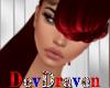 DD| Sariah Cherry