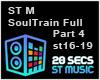 ST M Soul Train Full P 4