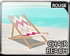 |2' Beach Chair
