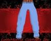 LHCI BabyBlue Pants