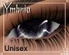 Fantasy Eyes - Fusion