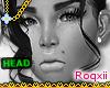 RQ|Asia 2.0:Head