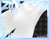 Snowman   Shorts
