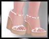 Summer Sandals II