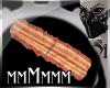 [SMn] Bacon