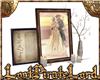 [LPL] Wedding Pic
