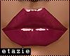 ::EZ:: Zeta Lips V11