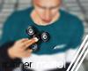 Spinner M