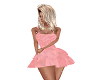 PinkParty Dress