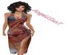 Urban Boho Dress Vs1