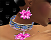 [DZ]Flowernecklace