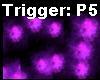 Aura  Purple