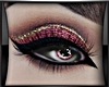 fLfRose Eyes (R)