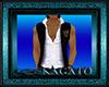 [K] Belmont Crest Vest