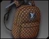 |> backpack <|