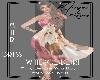 MariDress~WaterColorF~