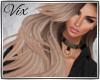 WV: Nina Ombre