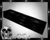 CS Black Steps