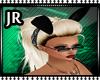 ![JR] Trash Blonde Noile