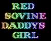 Red Sovine-DADDYS GIRL