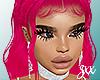 Jazmin pink