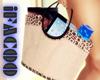 ♕ IF Beach Bag