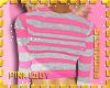 <P>Tight Sweater l P&G