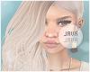 J | Lilo champagne