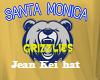 Kei SMHS Hat