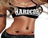 [star] Top Hardcore Star