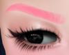 BB/ Bimbo Eyebrows