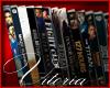 ~ 2018 Best DVD's