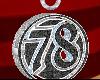 78 chain