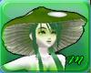 [Mir] 1 Up Hat