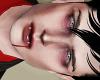 Edimium Vampire MH