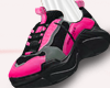 F Balmain Pink V1