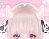 F. Cute Horns v2