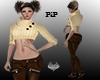 PiP outfit